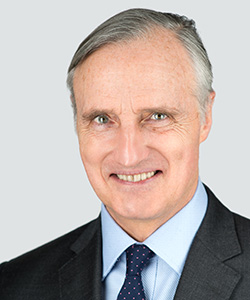 Antony Dunlop