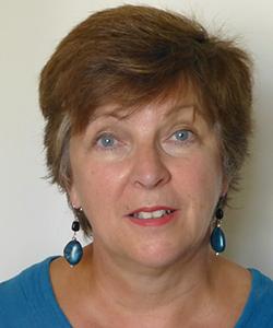 Rowena Davies