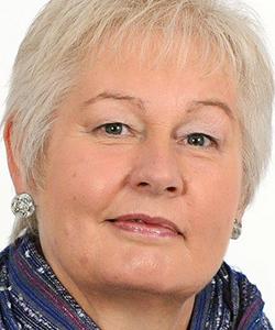 Sue Bottomley